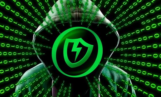 logo iobit malware fighter