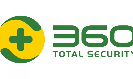 avis test antivirus 360 total security