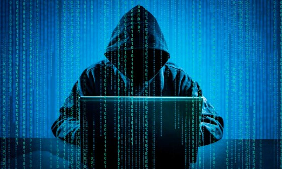 malwaresbytes logiciel anti malwares