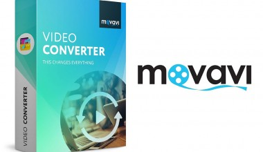 avis movavi video converter