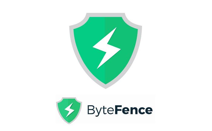bytefence anti malwares