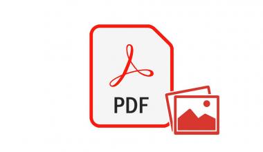 pdf creator creer pdf avis