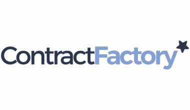 contract factory avis